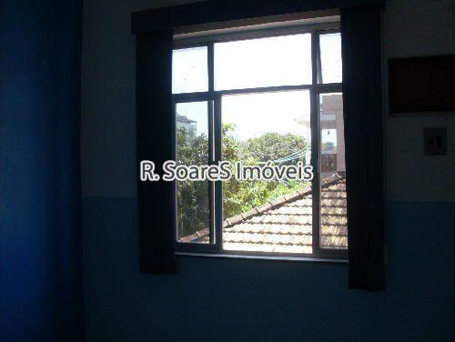 FOTO7 - Apartamento 2 quartos à venda Rio de Janeiro,RJ - R$ 285.000 - VA20878 - 8