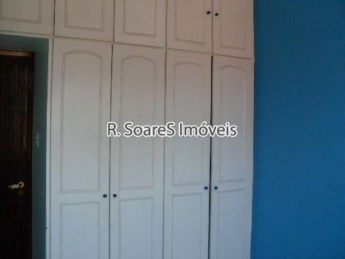 FOTO8 - Apartamento 2 quartos à venda Rio de Janeiro,RJ - R$ 285.000 - VA20878 - 9