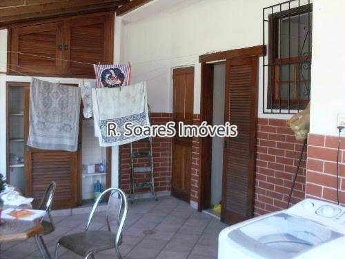 FOTO9 - Apartamento 2 quartos à venda Rio de Janeiro,RJ - R$ 285.000 - VA20878 - 10