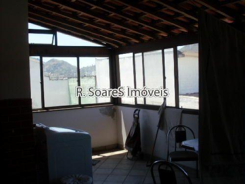 FOTO10 - Apartamento 2 quartos à venda Rio de Janeiro,RJ - R$ 285.000 - VA20878 - 11