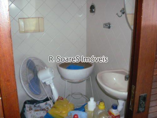 FOTO11 - Apartamento 2 quartos à venda Rio de Janeiro,RJ - R$ 285.000 - VA20878 - 12