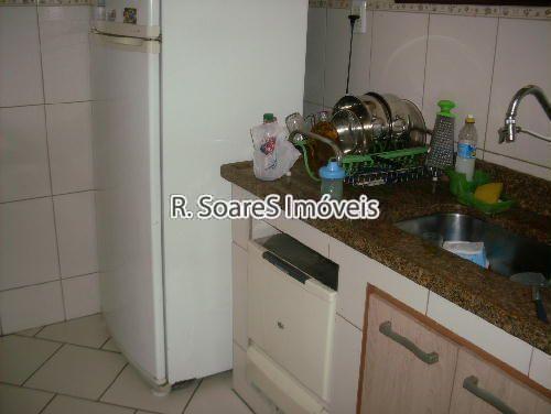 FOTO12 - Apartamento 2 quartos à venda Rio de Janeiro,RJ - R$ 285.000 - VA20878 - 13