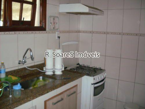 FOTO13 - Apartamento 2 quartos à venda Rio de Janeiro,RJ - R$ 285.000 - VA20878 - 14