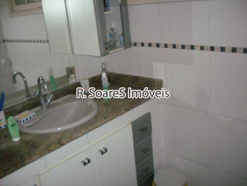 FOTO14 - Apartamento 2 quartos à venda Rio de Janeiro,RJ - R$ 285.000 - VA20878 - 15