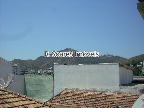 FOTO16 - Apartamento 2 quartos à venda Rio de Janeiro,RJ - R$ 285.000 - VA20878 - 17