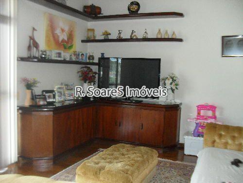FOTO3 - Cobertura 5 quartos à venda Rio de Janeiro,RJ - R$ 2.000.000 - VC50001 - 4
