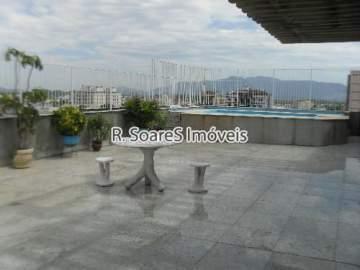 FOTO5 - Cobertura 5 quartos à venda Rio de Janeiro,RJ - R$ 2.000.000 - VC50001 - 5