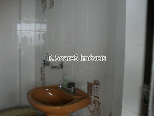FOTO8 - Cobertura 5 quartos à venda Rio de Janeiro,RJ - R$ 2.000.000 - VC50001 - 8