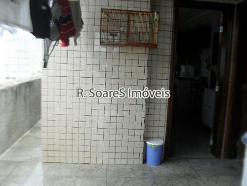 FOTO12 - Cobertura 5 quartos à venda Rio de Janeiro,RJ - R$ 2.000.000 - VC50001 - 12