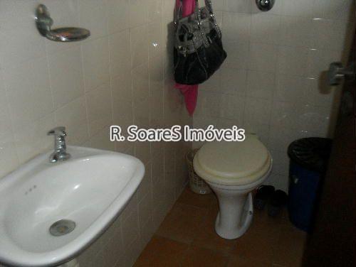 FOTO14 - Cobertura 5 quartos à venda Rio de Janeiro,RJ - R$ 2.000.000 - VC50001 - 14