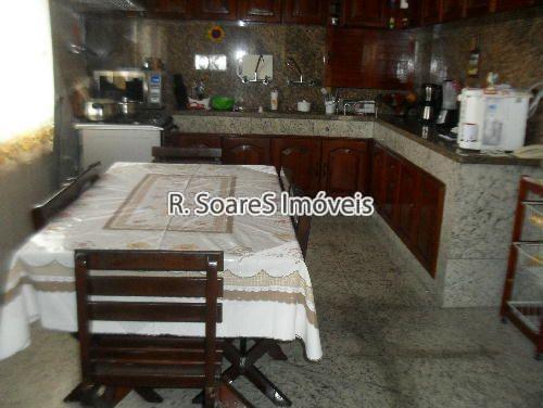 FOTO15 - Cobertura 5 quartos à venda Rio de Janeiro,RJ - R$ 2.000.000 - VC50001 - 15