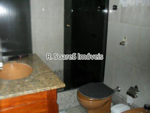 FOTO21 - Cobertura 5 quartos à venda Rio de Janeiro,RJ - R$ 2.000.000 - VC50001 - 21