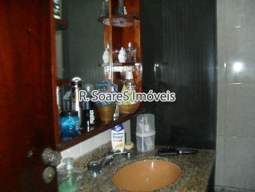 FOTO22 - Cobertura 5 quartos à venda Rio de Janeiro,RJ - R$ 2.000.000 - VC50001 - 22