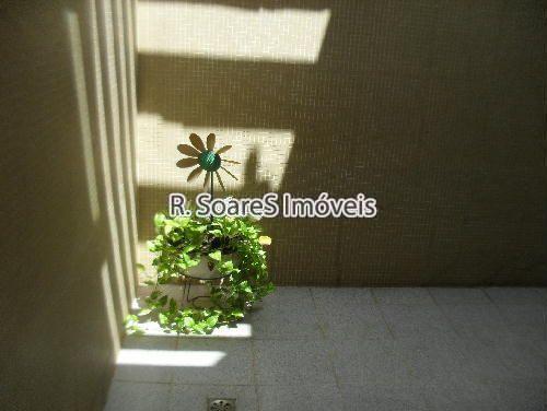 FOTO23 - Cobertura 5 quartos à venda Rio de Janeiro,RJ - R$ 2.000.000 - VC50001 - 23