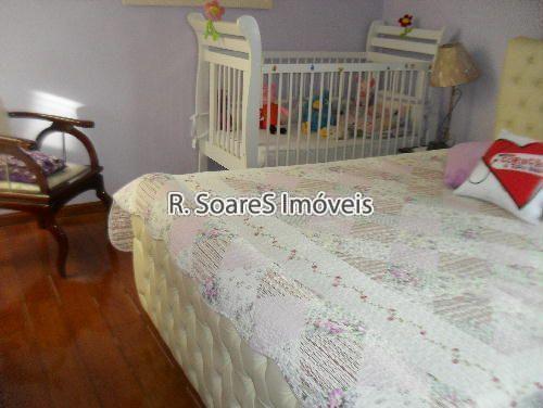 FOTO24 - Cobertura 5 quartos à venda Rio de Janeiro,RJ - R$ 2.000.000 - VC50001 - 24