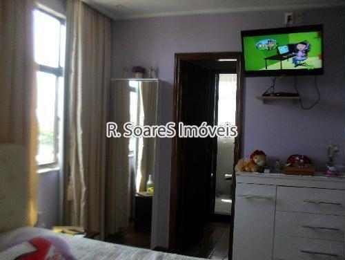FOTO25 - Cobertura 5 quartos à venda Rio de Janeiro,RJ - R$ 2.000.000 - VC50001 - 25