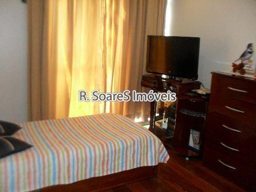 FOTO28 - Cobertura 5 quartos à venda Rio de Janeiro,RJ - R$ 2.000.000 - VC50001 - 28