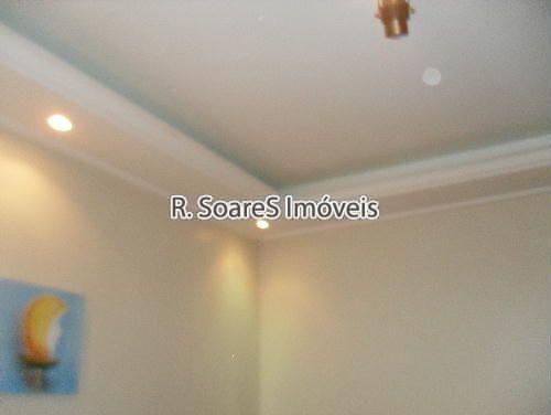 FOTO29 - Cobertura 5 quartos à venda Rio de Janeiro,RJ - R$ 2.000.000 - VC50001 - 29