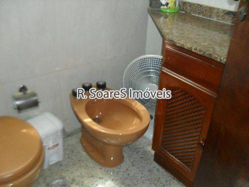 FOTO30 - Cobertura 5 quartos à venda Rio de Janeiro,RJ - R$ 2.000.000 - VC50001 - 30