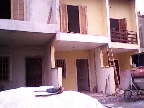 FOTO1 - Casa à venda Rua Manuel Vieira,Rio de Janeiro,RJ - R$ 300.000 - VD20131 - 1