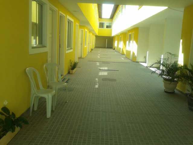 IMAG_04 - COMPRA, VENDA, LOCAÇÃO E ADMINISTRAÇÃO - VVCN20077 - 5