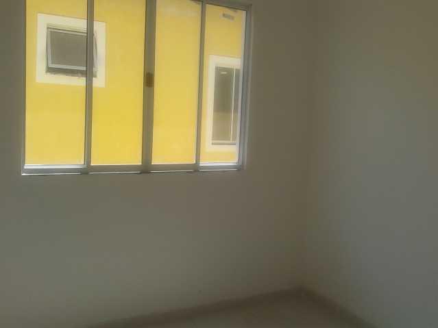 IMAG_14 - COMPRA, VENDA, LOCAÇÃO E ADMINISTRAÇÃO - VVCN20077 - 15
