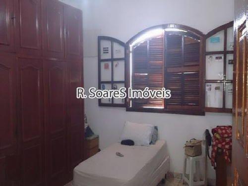 FOTO4 - Casa 3 quartos à venda Rio de Janeiro,RJ - R$ 490.000 - VD30195 - 5