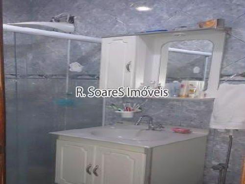 FOTO6 - Casa 3 quartos à venda Rio de Janeiro,RJ - R$ 490.000 - VD30195 - 7