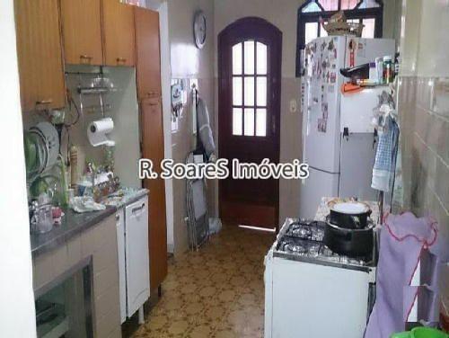 FOTO7 - Casa 3 quartos à venda Rio de Janeiro,RJ - R$ 490.000 - VD30195 - 8