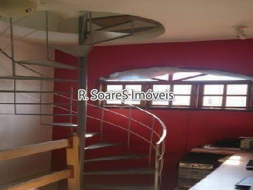 FOTO8 - Casa 3 quartos à venda Rio de Janeiro,RJ - R$ 490.000 - VD30195 - 9