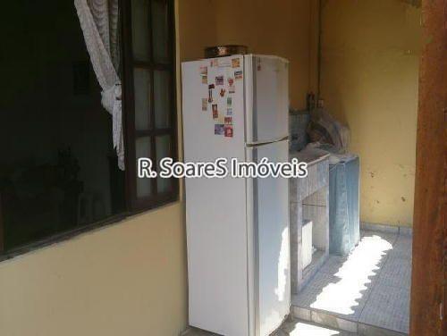 FOTO10 - Casa 3 quartos à venda Rio de Janeiro,RJ - R$ 490.000 - VD30195 - 11