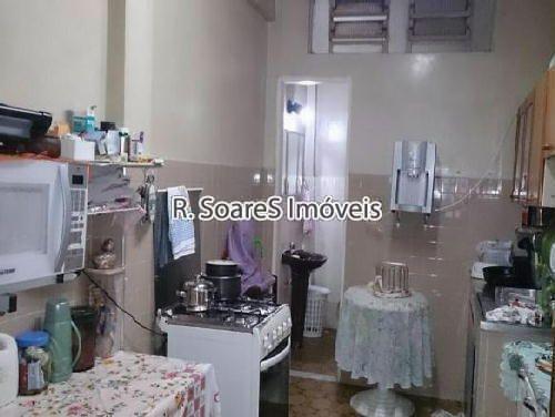 FOTO15 - Casa 3 quartos à venda Rio de Janeiro,RJ - R$ 490.000 - VD30195 - 16