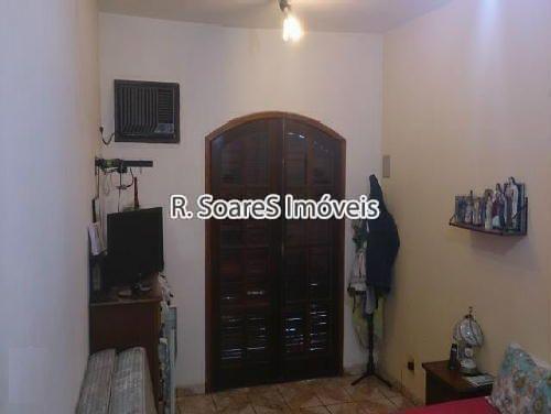 FOTO16 - Casa 3 quartos à venda Rio de Janeiro,RJ - R$ 490.000 - VD30195 - 17