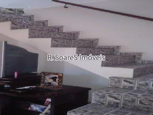FOTO17 - Casa 3 quartos à venda Rio de Janeiro,RJ - R$ 490.000 - VD30195 - 18