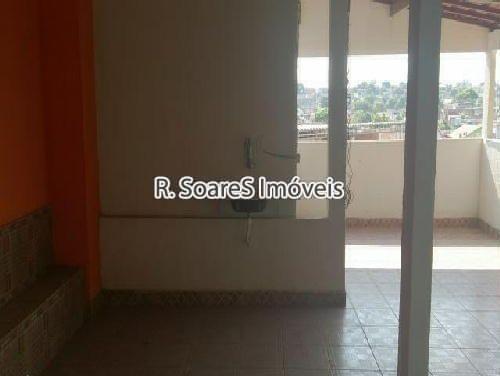 FOTO18 - Casa 3 quartos à venda Rio de Janeiro,RJ - R$ 490.000 - VD30195 - 19