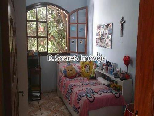 FOTO19 - Casa 3 quartos à venda Rio de Janeiro,RJ - R$ 490.000 - VD30195 - 20