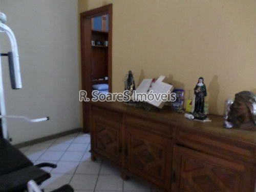 FOTO9 - COMPRA, VENDA, LOCAÇÃO E ADMINISTRAÇÃO - VD50028 - 10