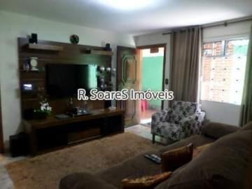 FOTO5 - Apartamento 5 quartos à venda Rio de Janeiro,RJ - R$ 850.000 - VM50004 - 1