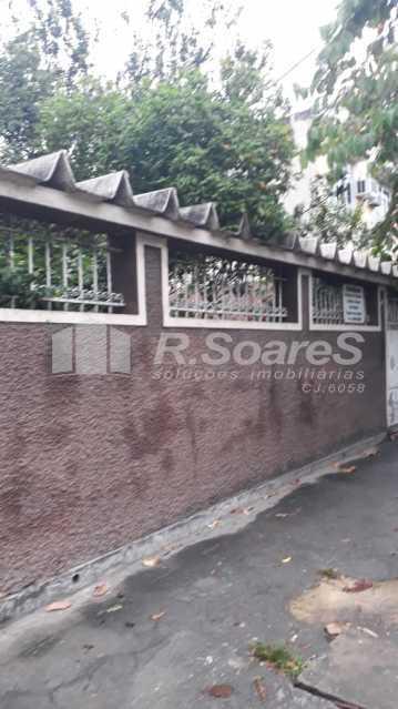 aff196ef-0b8a-483c-b4a5-a410c2 - Casa 2 quartos à venda Rio de Janeiro,RJ - R$ 1.100.000 - VR20286 - 19