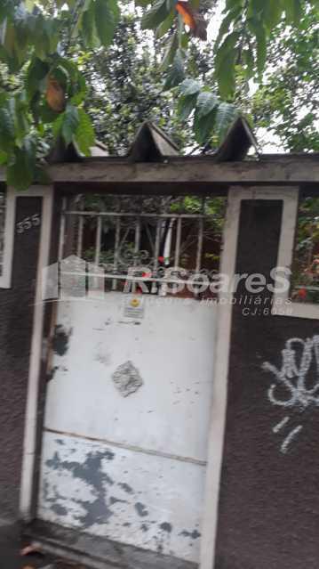 b5153c28-9cd0-41fe-b909-7b7229 - Casa 2 quartos à venda Rio de Janeiro,RJ - R$ 1.100.000 - VR20286 - 20