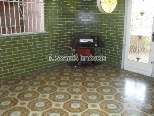 FOTO2 - Casa 2 quartos à venda Rio de Janeiro,RJ - R$ 1.100.000 - VR20286 - 3