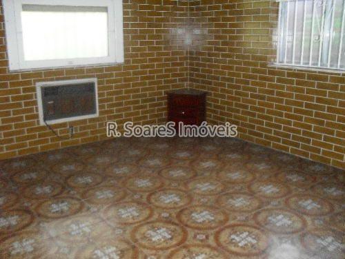 FOTO3 - Casa 2 quartos à venda Rio de Janeiro,RJ - R$ 1.100.000 - VR20286 - 4