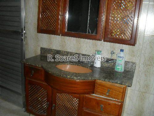 FOTO5 - Casa 2 quartos à venda Rio de Janeiro,RJ - R$ 1.100.000 - VR20286 - 6
