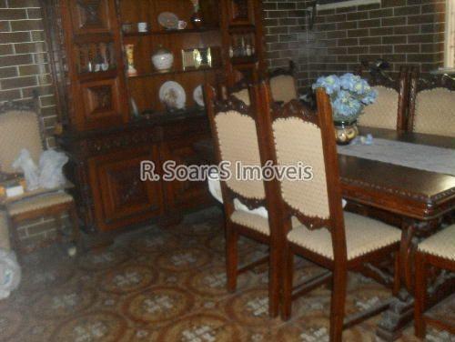FOTO6 - Casa 2 quartos à venda Rio de Janeiro,RJ - R$ 1.100.000 - VR20286 - 7