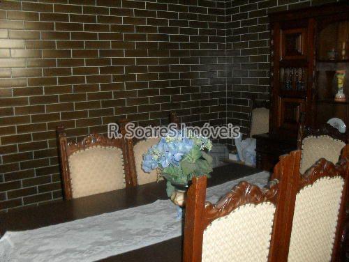 FOTO7 - Casa 2 quartos à venda Rio de Janeiro,RJ - R$ 1.100.000 - VR20286 - 8