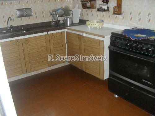 FOTO8 - Casa 2 quartos à venda Rio de Janeiro,RJ - R$ 1.100.000 - VR20286 - 9