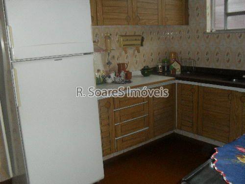 FOTO9 - Casa 2 quartos à venda Rio de Janeiro,RJ - R$ 1.100.000 - VR20286 - 10