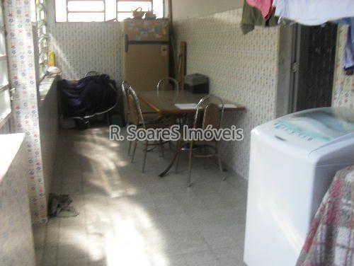 FOTO11 - Casa 2 quartos à venda Rio de Janeiro,RJ - R$ 1.100.000 - VR20286 - 12