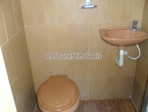 FOTO12 - Casa 2 quartos à venda Rio de Janeiro,RJ - R$ 1.100.000 - VR20286 - 13