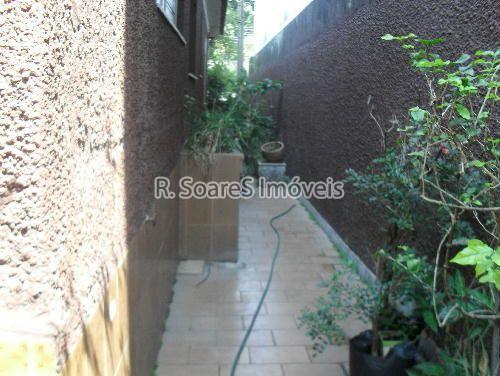 FOTO13 - Casa 2 quartos à venda Rio de Janeiro,RJ - R$ 1.100.000 - VR20286 - 14